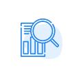 ikon webutvikling