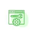 verktøy webutvikling