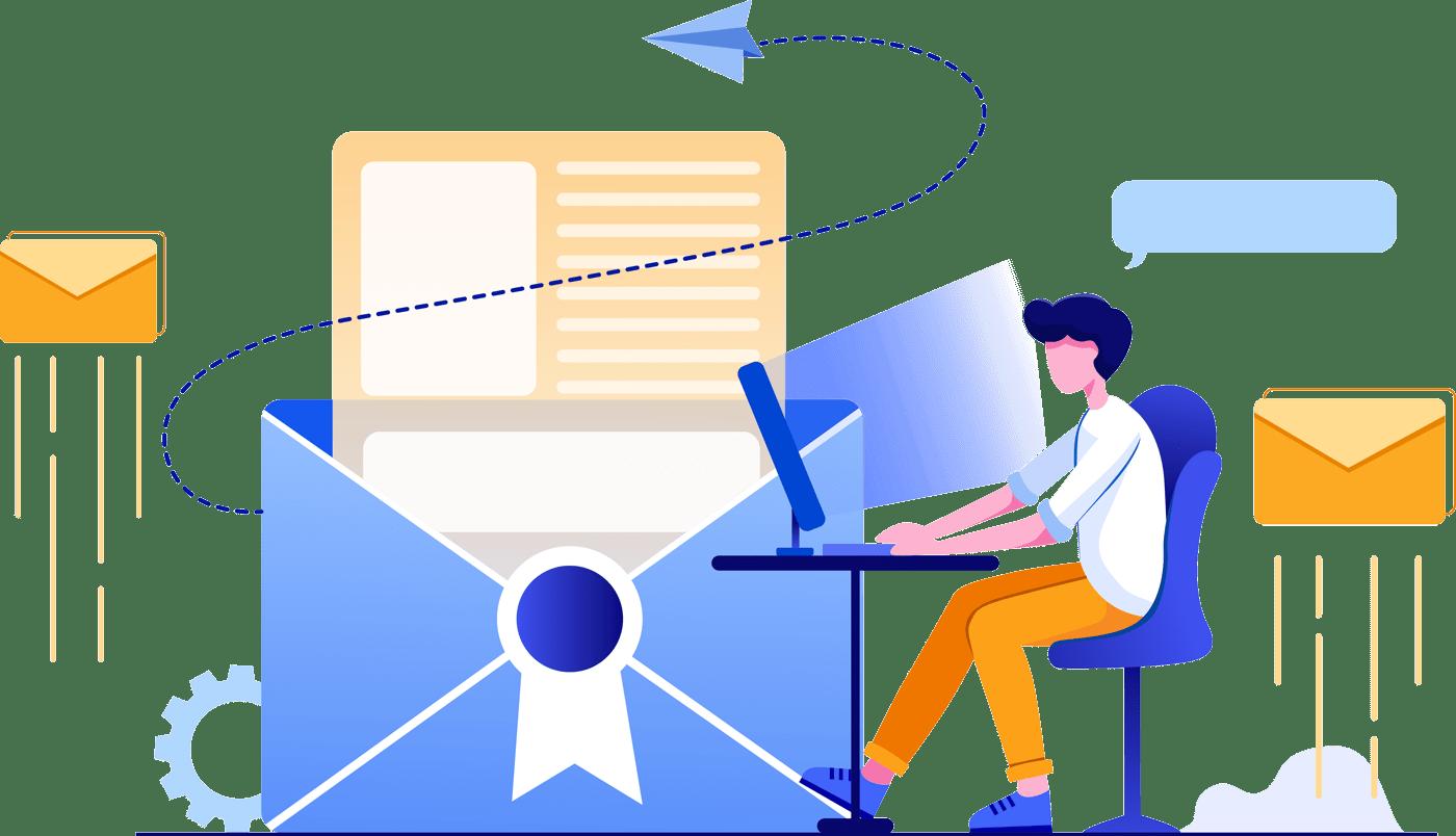 webutvikling kontakt oss