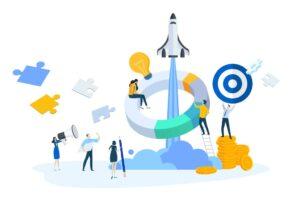 LODDO - LODDO Digital Markedsføring